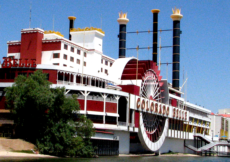 casino cruise virginia