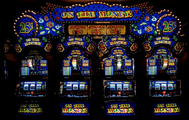 Maryland Gambling Laws A Brief History