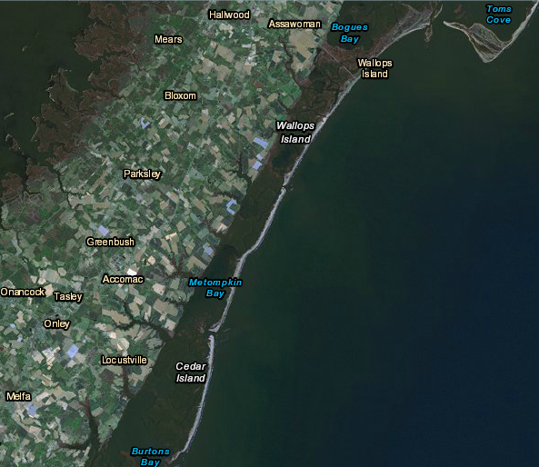 Barrier Islands on map of newport nc, map of marshall nc, map of greensboro nc, map of belmont nc, map of fairfax nc, map of inverness nc, map of eden nc, map of halifax nc, map of waterford nc, map of jacksonville nc, map of concord nc, map of lincoln nc, map of oakland nc, map of mount pleasant nc, map of florence nc, map of mount holly nc, map of jamestown nc, map of morrisville nc, map of salisbury nc, map of franklin nc,