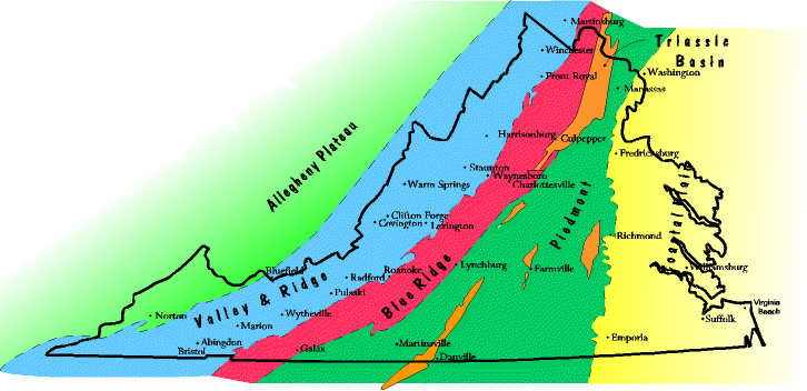 geology of the oaks belt Select theses and dissertations on geology in the western part of the state is maintained at the north carolina geological survey asheville office (704) 251-6208 the north carolinageological surveydoes not make copies ofthese holdings.