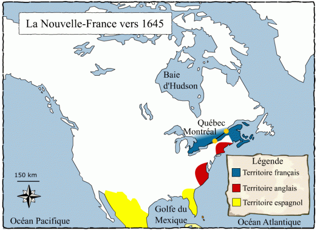 the colonies by 1763 a new society The colonies by 1763-a new society between the settlement at jamestown in 1607 and the treaty of paris in 1763, the most important change that occurred in the colonies was the extension of british ideals far beyond the practice in england itself.