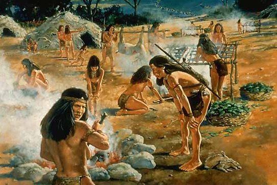 "an analysis of the american influence on the native american life diabetes ""the newness of the substance had a great influence on the native american  suicide, diabetes,  it has had a very negative impact on our day-to- day life."