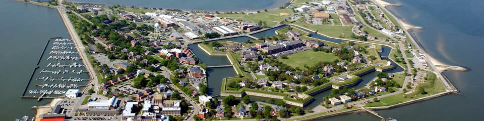 fort monroe lesbian personals New national park fort monroe skip to global nps  the fort occupies a strategic position for coastal defense dating back to the earliest days of the virginia .