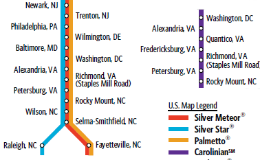 amtrak status map with Amtrak on Hartford Line moreover Regional Connector Transit Corridor as well Capewolfe A Pacific Type Steam Lo otive further West Trenton Line  SEPTA additionally 1660 Canadian National Railway CN 4613 Diesel Lo otive GE Dash 8 40CM C40 8M.