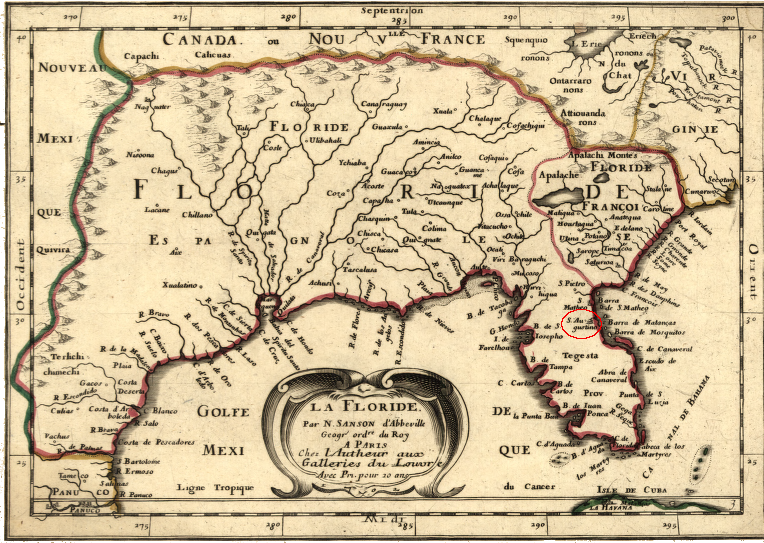 hispanola map with Spanish on Dominican Republic For World Map as well Guerra furthermore Martinique further Where Did Christopher Columbus Ships Land further 9843539374.