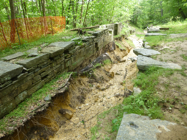 the history of the patowmack canal and matildaville Northern virginia history notes 928 likes 5 talking about this wwwnovahistory this 1792 plat of the patowmack canal one of the ruins at matildaville.