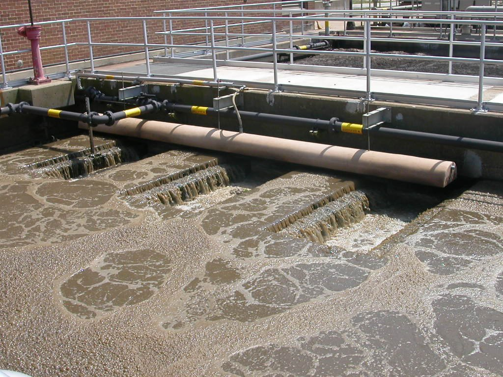 sewage treatment plant Mwh, a leading wastewater engineering firm, offers advanced wastewater treatment solutions & sewage treatment plant design take a look at our services.