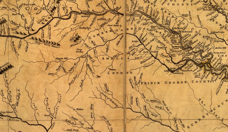 Appomattox river sciox Image collections