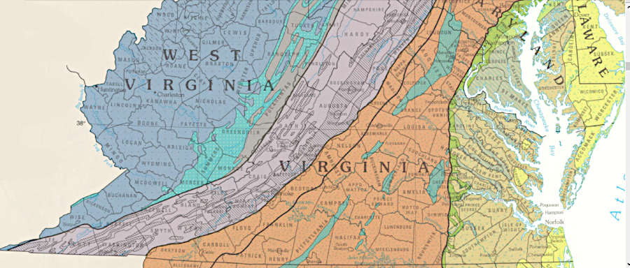 Groundwater in Virginia on united states erosion map, united states civil war slave state maps, cascade range volcanoes map, united states high speed rail map, united states navy future us map, united states water resources map, united states congress map location, united states groundwater map, united states map bodies of water, united states cave map, new i am america map, united states deforestation map, united states plains region map, united states habitat map, united states map with natural resources, us nuclear power plant location map, united states drainage map, california reservoir levels map, united states surface map, united states map by sea level,