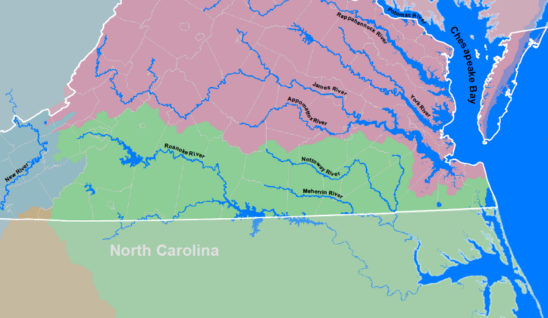 roanokewatershed2png